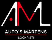 Auto's Martens Lochristi